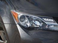 2015 Toyota RAV4 XLE AWD TOIT,MAGS,DEMARREUR A DISTANCE