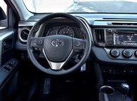 2015 Toyota RAV4 LE DEAL PENDING AWD