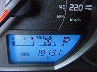 2016 Toyota RAV4 DEAL PENDING LE FWD