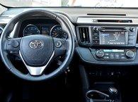 2016 Toyota RAV4 XLE AWD COMME NEUF!!!!!!