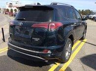 2017 Toyota RAV4 Limited (A6)