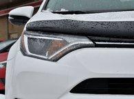2017 Toyota RAV4 LE AWD CAM DE RECULE!!!