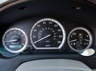 2005 Toyota Sienna *****CE 7 PASSAGER