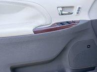 2011 Toyota Sienna ****Limited AWD*****