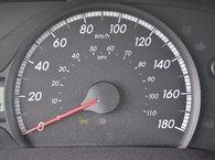 2012 Toyota Sienna LE 8 PASS FULL ++