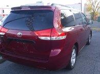 2012 Toyota Sienna CE AIR CRUISE ET ++