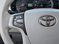 2014 Toyota Sienna *****LE 8 PASSAGER