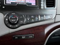 2014 Toyota Sienna *****XLE FWD