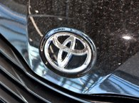 2014 Toyota Sienna BASE