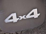 2009 Toyota Tacoma AIR 4X4 AUTOMATIQUE ET ++
