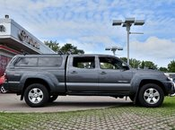 2013 Toyota Tacoma *****TRD PACKAGE