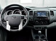 2014 Toyota Tacoma 4X4 V6 BLUETOOTH CRUISE ET ++