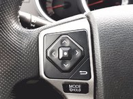 2015 Toyota Tacoma SR5 B PKG $3000 DE RABAIS!!!!!!!