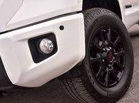 2016 Toyota Tundra CREWMAX SR5 5,7L TRD PRO
