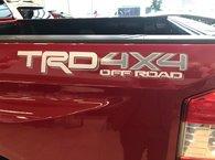 2019 Toyota Tundra SR5 Plus 5.7L V8
