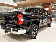 2019 Toyota Tundra TRD Off-Road