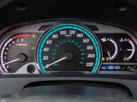 2010 Toyota Venza BLUETOOTH