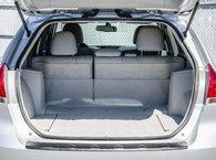 2012 Toyota Venza V6 AWD DÉMAREUR ++