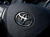 2012 Toyota Venza 4CYL AWD SUPER BAS KM!!!!!
