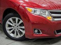 2013 Toyota Venza LE 4 CYL AWD; A/C MAGS BAS KILO