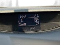 2014 Toyota Venza V6 MAGS 20'' BLUETOOTH ET ++