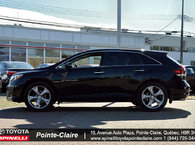 2014 Toyota Venza *****LIMITED