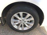 Toyota Venza - 2016