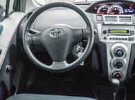 2007 Toyota Yaris GROUPE ELECTRIQUE