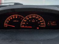 2009 Toyota Yaris 5 VITESSE DE BASE
