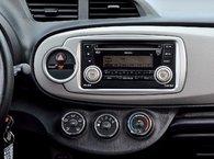 2012 Toyota Yaris LE BLUETOOTH AIR CRUISE ET ++