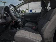 2014 Toyota Yaris *****HB DE BASE!!!!
