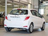 2014 Toyota Yaris LE | A/C | GR ÉLECTRIQUE |