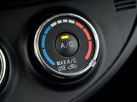 2015 Toyota Yaris PRIX D'ENCAN!!!!!!!!!!