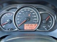 2015 Toyota Yaris HB  BAS KM!!!!!!!!!!
