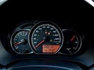 2015 Toyota Yaris LE HB 5 VITESSES-A/C