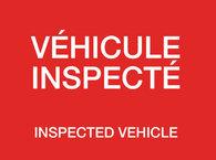 2016 Toyota Yaris Hatchback Le A/C BAS KILO BACK-UP CAMERA