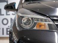 2016 Toyota Yaris SE