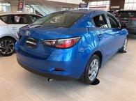 2018 Toyota Yaris Base