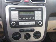 2008 Volkswagen Eos Trendline