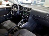 2012 Volkswagen Jetta Sedan *****COMFORTLINE