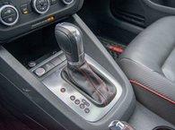 2014 Volkswagen Jetta Sedan GLI 30E ANNIVERSAIRE