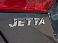 2013 Volkswagen Jetta Trendline PLUS LIQUIDATION