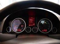 2009 Volkswagen Touareg 2 | VR6 | CUIR | TOIT | MAGS | BAS KM |*****
