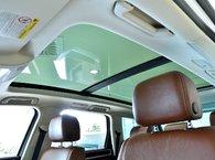 2015 Volkswagen Touareg EXECLINE TDI