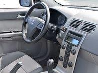 2005 Volvo V50 2.4L WAGON