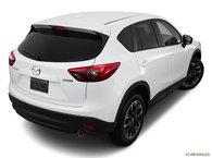2016  2016.5 Mazda CX-5 GT