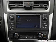 Nissan Altima 2.5 SL Tech 2016