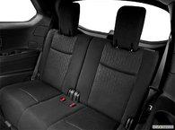 2016 Nissan Pathfinder S