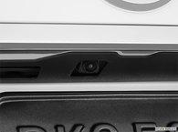 2016 Nissan Rogue SL PREMIUM