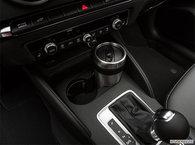2017 Audi A3 Sportback e-tron TECHNIK